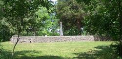 Watkins Mill Cemetery