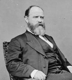 John A.J. Creswell