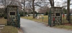 Knollwood Park Cemetery