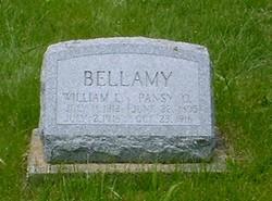William L. Bellamy