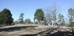 Wyatt Chapel Cemetery