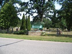 Meehan Cemetery