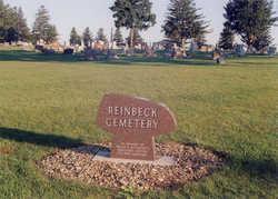 Reinbeck Cemetery