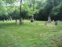 Gentry-Evans-Neff Cemetery