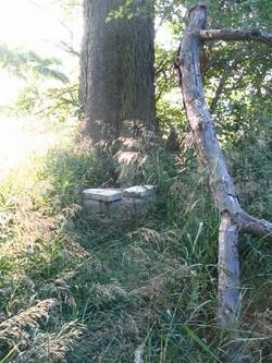 Gossett-Neff Cemetery