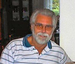 Thomas Brenzovich