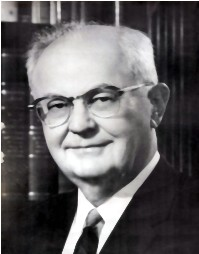 "John William ""Wright"" Patman"