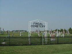 Fingal Cemetery