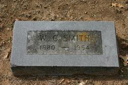 W. C. Smith