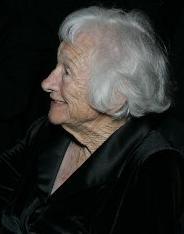 Margaret Ruth <I>Runner</I> Eastwood Wood