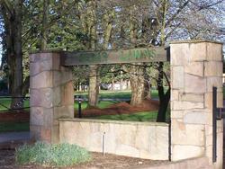 Cedar Lawns Memorial Park