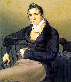 Allan Melville