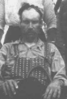 Charles Cowl Aungst