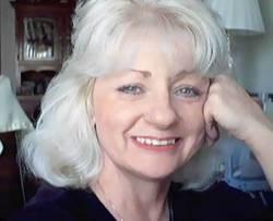 Susan DeLoach Uribe