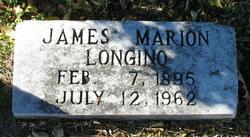 James Marion Longino