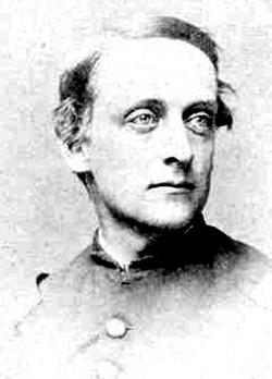 William H. Raymond
