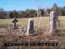 Mueller Cemetery