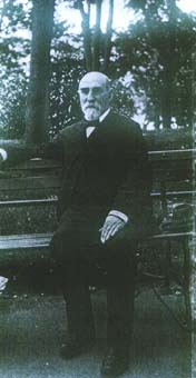 William Smith Pelletreau, Jr