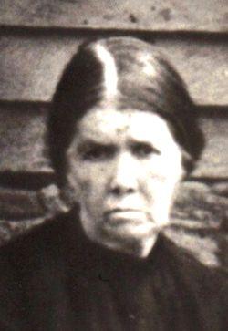 Rachel R. <I>Dodd</I> Gooch