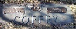 Ammen Roscoe Coffey