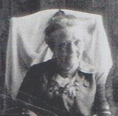 Martha Fuller <I>Everest</I> Smith