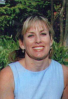 """Sandra Jean """"Sandy"""" <I>Waugh</I> Bradshaw"""