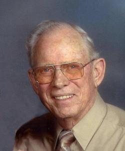 James A.  Pingrey