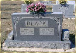 John Taylor Black