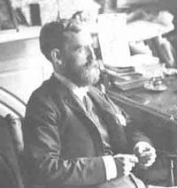 Maurice Francis Egan