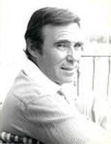 Julio Vivar