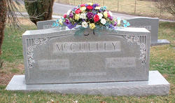 William Jackson McCulley