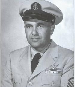 Harold S Fawcett