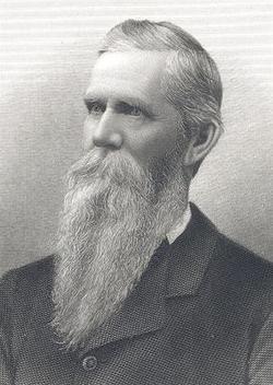 Gen Robert Taylor Burton