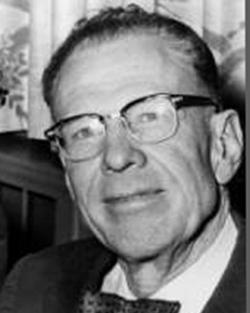 Alvin Wahlquist