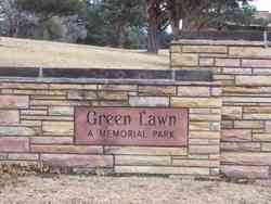 Green Lawn Cemetery