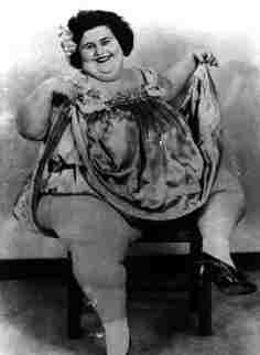 "Celesta Dolly Dimples ""Dolly Dimples"" <I>Herrmann</I> Geyer"