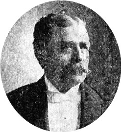 Richard Binder