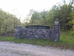 Mistwood Cemetery