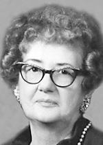 Jeanette Coomler