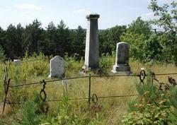 Terpenning Cemetery