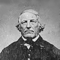 "Samuel ""Uncle Sam"" Wilson"