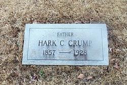 Hark Columbus Crump