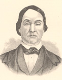 Jeremiah Brown