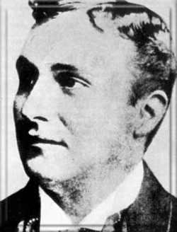 Charles Chaplin, Sr