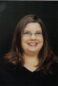 Angela Helton-Shepherd