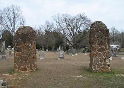Cedarlawn Cemetery