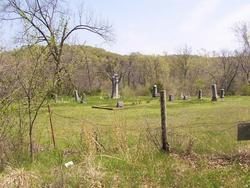 Woolery Cemetery