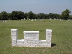 Old Woodbury Cemetery