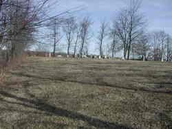 Shanklin Hill Cemetery