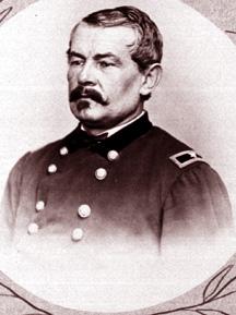John Frederick Ballier
